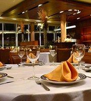 Restaurante Quiosque Biergarten Ltda