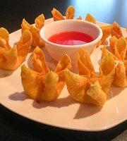 Jun's Chinese Food