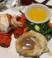 the 10 best breakfast restaurants in bonita springs rh tripadvisor com