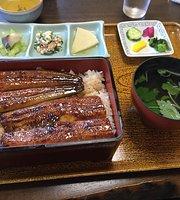 Kariya Restaurant