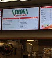 Verona Pizza & Seafood