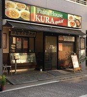Kura Quick, Togoshi