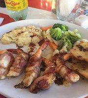 T's Beach Bar
