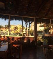 La Mazatleca Restaurante
