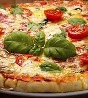 Marina Pizzeria-Kebab