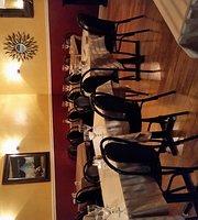 Basilco Restaurant