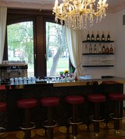 Hotel Villa Straubing