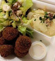 Shami Restaurant