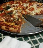 Doria's Haus of Pizza