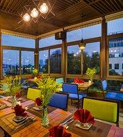 Libelula Restaurant