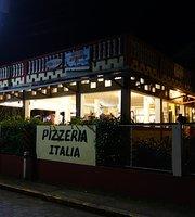 Pizzeria Italia Ristorante