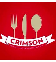 Crimson Nepalese and Indian Restaurant