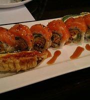 Sushi Ajito