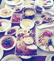 Cinar Cafe Kahvalti Salonu