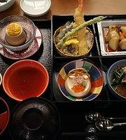 Restaurant Hokusai