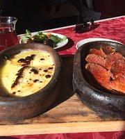 Abant Gokdere Restaurant