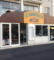 Le Sanboulou
