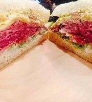 Munchwich