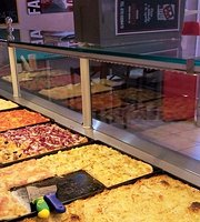 Pizzeria Il Testo