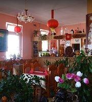 Asia Restaurant Me Kong