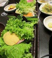 Benjia Korean Cuisine (Shuangjing)