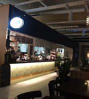Bistro & Cafe Ivalo