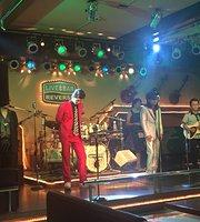 Live&Bar Reverse