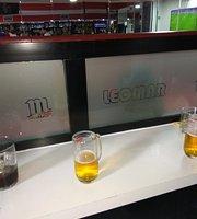 Restaurante Leomar