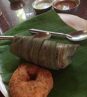 Kamat Restaurant