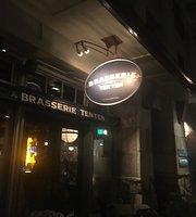 Brasserie Ten Ten
