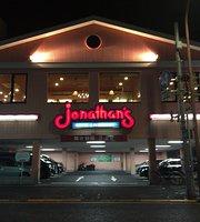 Jonathan's Umeyashiki