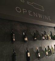 Openwine