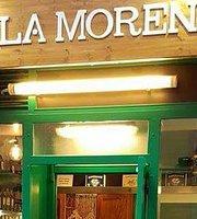 Ca La Morena
