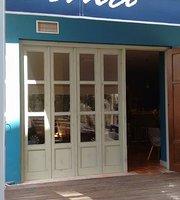 Heima Beer & Wine Restaurant