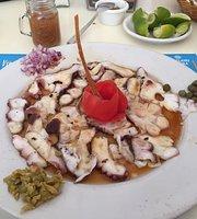 Restaurante la Vibora