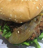 McCoy Burger Company