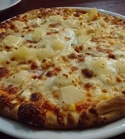 Neptun pizzeria&restaurant