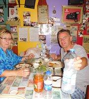 Al Astad Restaurant