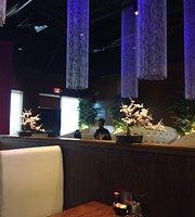 Nona Sushi Restaurant