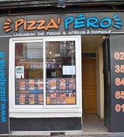 Pizza'Pero