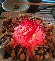 Sushi Haruya