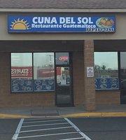 Cuna Del Sol Restaurant