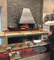 La Pizzeria del Villaggio
