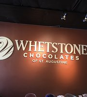 Whetstone Chocolates