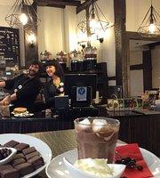 La Chocolateria