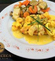 Cara & Ceca Resto Bar