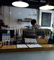 Craft Coffee Roasters