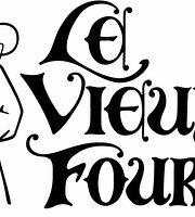 Le Vieux Fournil