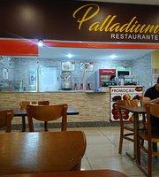 Palladium Restaurante
