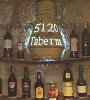 5120 Taberna